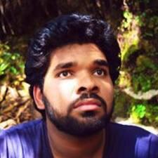 Mitesh Kullanıcı Profili
