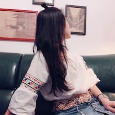 Nutzerprofil von Li Yi