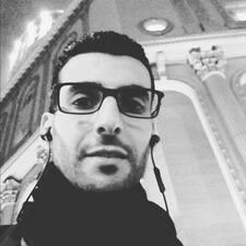 โพรไฟล์ผู้ใช้ Muhannad