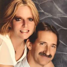 Jay & Kelly User Profile