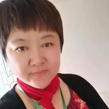 Perfil do usuário de 崇元