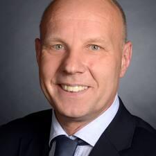 Nutzerprofil von Hans--Jürgen