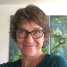 Margareta Profile ng User
