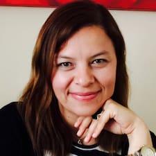 Eva Brugerprofil