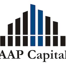 AAPCapital User Profile