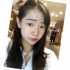 Ziyu User Profile