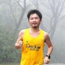 Chun-Sung User Profile