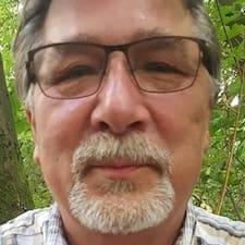 Nutzerprofil von Rolf