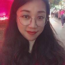 俊彦 felhasználói profilja