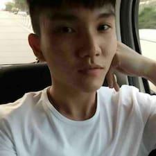 Profil Pengguna Khaichuong