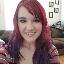 Hadley User Profile