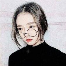 Profil korisnika 晓娜