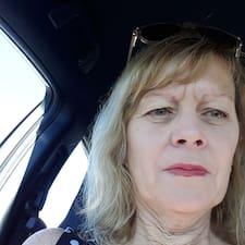 Lindaさんのプロフィール