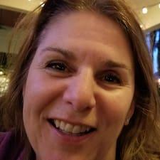 Linda - Profil Użytkownika