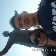 Siew Chuan Kullanıcı Profili