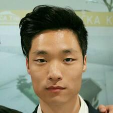 Profilo utente di Kwan Ho