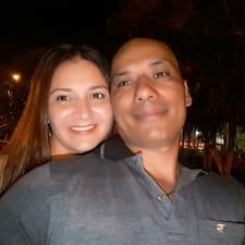 Jhon Heriberto User Profile