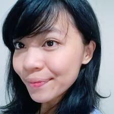 Dhea User Profile