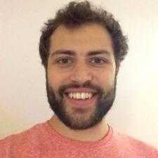 Ross User Profile