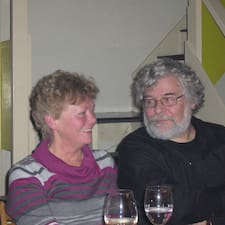 Nanne Brukerprofil