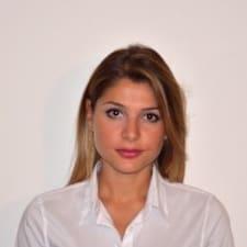Giuliana E Simona User Profile