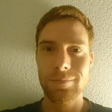 Profil utilisateur de Davide