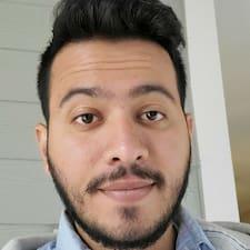 Mihir - Profil Użytkownika
