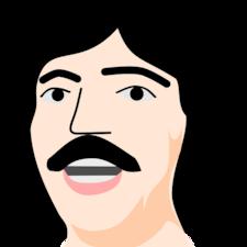 Profil utilisateur de Firdaus