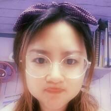 喵님의 사용자 프로필