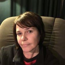 Sheryl Brugerprofil