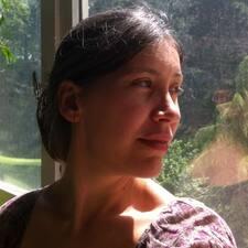 Profilo utente di Marie