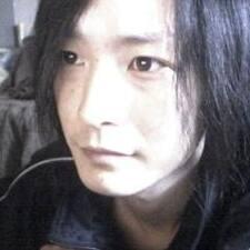 โพรไฟล์ผู้ใช้ Hosokawa