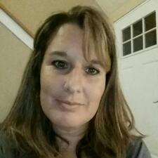 Dawn User Profile