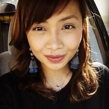 Karla Denise User Profile