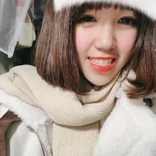 Profil Pengguna 卓彦