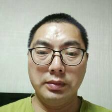 鹏 Kullanıcı Profili