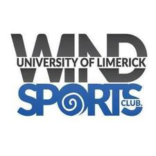 University Of Limerick User Profile