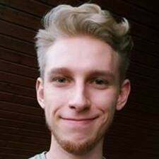 Georg - Profil Użytkownika