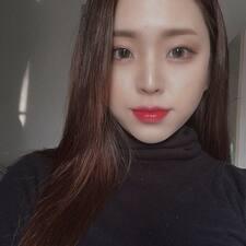Satomi - Uživatelský profil