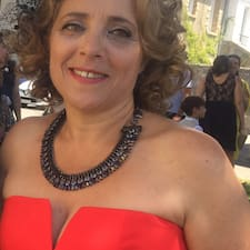 Samia Brugerprofil