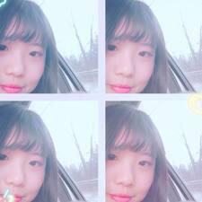 Profil korisnika 郭竹云
