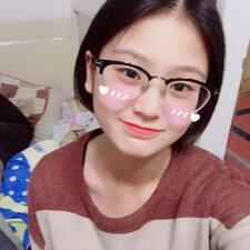 Nutzerprofil von 凤瑶