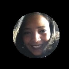 Profilo utente di Elizandra