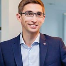 Matthias User Profile