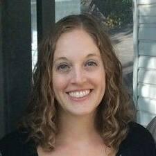 Lauren felhasználói profilja
