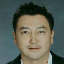 Yungさんのプロフィール