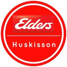 Elders - Profil Użytkownika