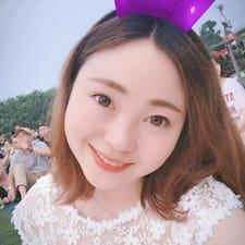 Profil utilisateur de 羽佳