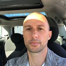 Guglielmo Kullanıcı Profili
