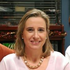 María Angustias - Profil Użytkownika